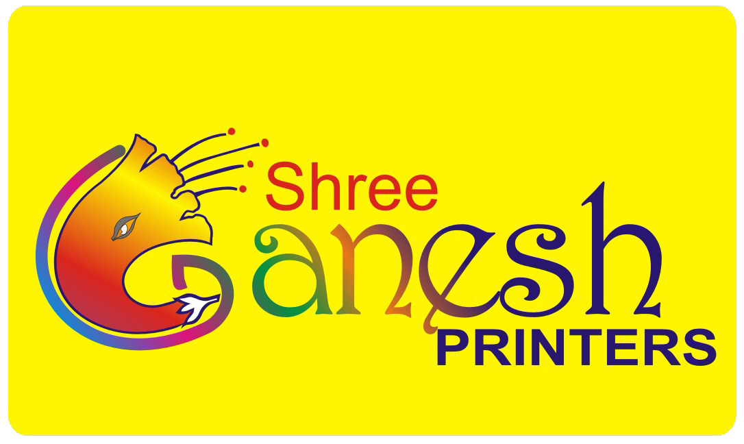 Shree Ganesh Printer