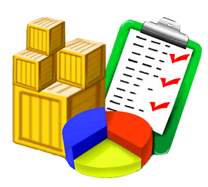 Inventory Management For Dealers